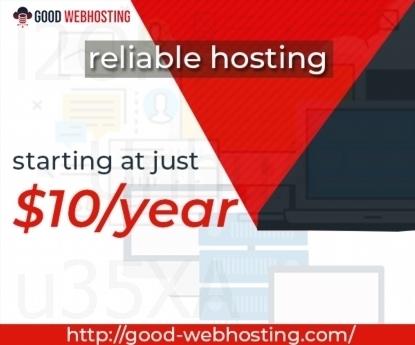 http://paluch.ustrzyki.pl//images/cheap-web-hosting-service-48254.jpg